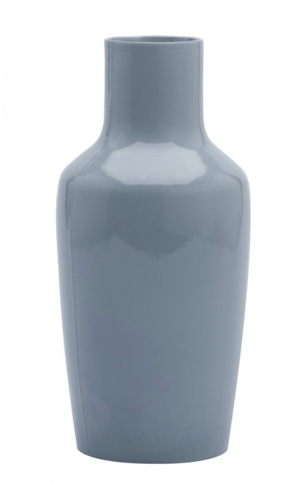 Carafe blue-grey