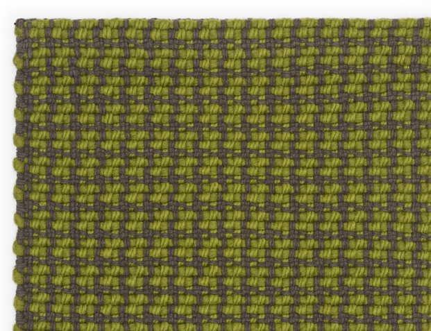 Sample of Lattice for Kvadrat and Maharam.